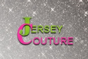 Jersey Couture on Oxygen