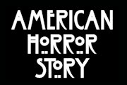 American Horror Story on FX