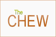 ABC Cancels 'The Chew'