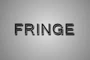 Fringe on Fox