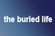 The Buried Life on MTV