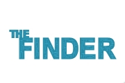 The Finder on Fox