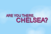 Are You There, Chelsea? on NBC