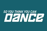 So You Think You Can Dance on Fox