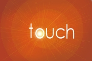 Touch on Fox