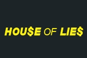 House of Lies on Showtime