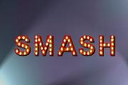 Smash on NBC