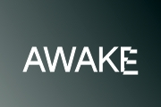 Awake on NBC