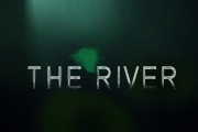 The River on ABC