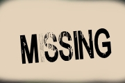 Missing on ABC