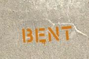 Bent on NBC
