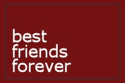 Best Friends Forever on NBC