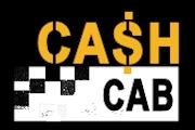 Cash Cab on Bravo