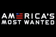Fox Revives 'America's Most Wanted'