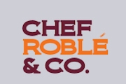 Chef Roble & Co. on Bravo