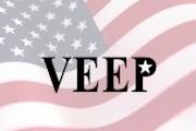 'Veep' Renewed For Season 6