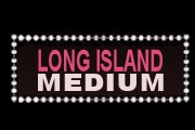 Long Island Medium on TLC