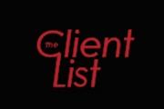 The Client List on Lifetime