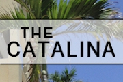 The Catalina on The CW