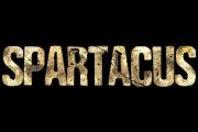 Spartacus on Starz