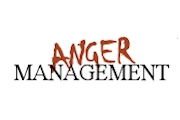 Anger Management on FX