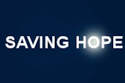 Saving Hope on ION
