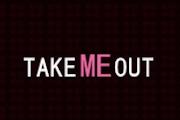 Take Me Out on Fox