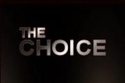 The Choice on Fox