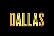 Dallas on TNT