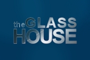 The Glass House on ABC