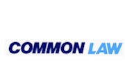 Common Law on USA Network