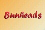 Bunheads on Freeform