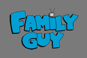 Family Guy on Fox