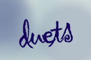 Duets on ABC