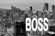 Boss on Starz