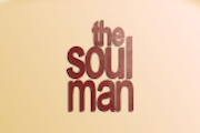The Soul Man on TV Land