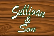 Sullivan & Son on TBS