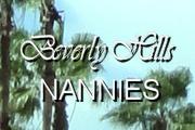 Beverly Hills Nannies on Freeform