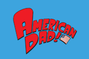 'Amerian Dad' Renewed Through 2022