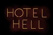 Hotel Hell on Fox