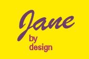 Jane by Design on Freeform