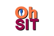 Oh Sit! on The CW