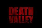 Death Valley on MTV