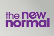 The New Normal on NBC