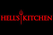 Hell's Kitchen on Fox