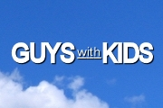 Guys with Kids on NBC