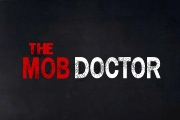 The Mob Doctor on Fox