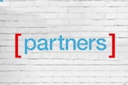 Partners on CBS