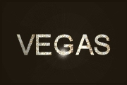 Vegas on CBS