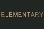 'Elementary' Ending After Season 7